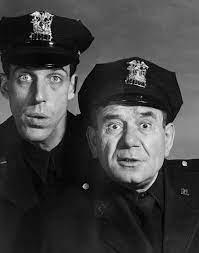 Gwynne police
