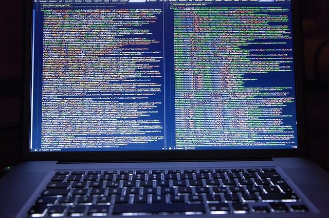 Audit de sécurité - Enquête informatique - Cybercriminalité - Détective privé