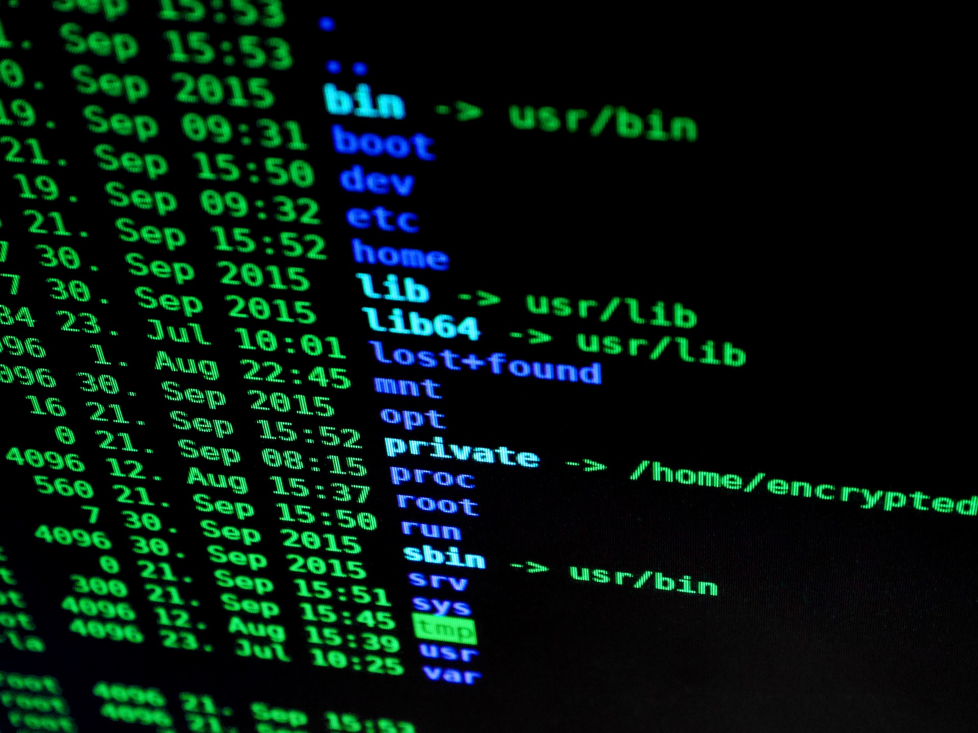 Enquête informatique - Cybercriminalité - Détective privé