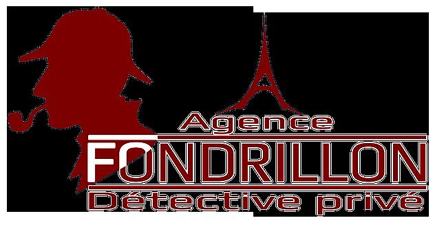 Détective privé à Paris - France