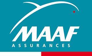 MAAF Responsabilité civile professionnelle