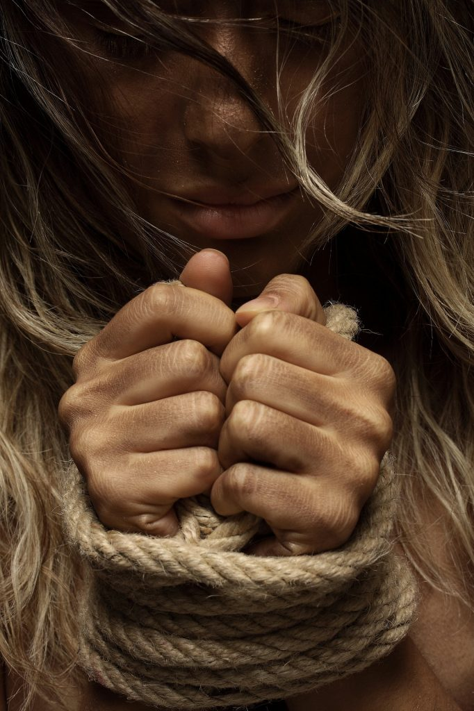Violences et Disputes conjugales - Détective privé