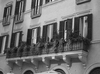 Enquêtes immobilières détective privé Paris